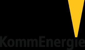 KommEnergie GmbH